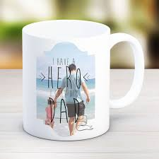 fathers day mug best 25 fathers day mugs ideas on kid craft gifts