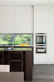 405 best kitchens images on pinterest kitchen ideas modern