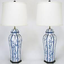 Cheap Lamps Fresh Ginger Jar Lamps Nz 18234