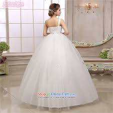 Wedding Dresses For Pregnant Women Wedding Dress Pregnant Women Wedding Korean High Waist Straps Then