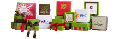 corporate gifts customized corporate employee gifts toffee to go