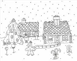 coloring houses newcoloring123