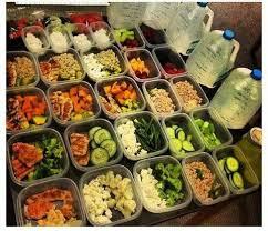 training meal plans u2013 gymni