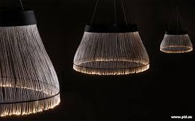 22 best fiber optic cables images on pinterest lighting ideas