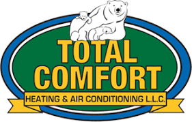 Comfort Cooling And Heating Hvac Repair And Installation In St Louis Mo