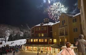 vermont new years okemo s family new year s ski vermont