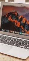 amazon black friday 2017 computadoras apple best budget laptops of 2017 cnet