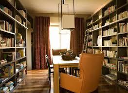 The Dinning Room Dining Room Ideas 7 Repurposed Spaces Bob Vila