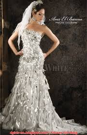 turkish wedding dresses turkish wedding turkish wedding dresses 2011 dresses for