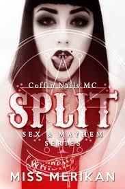 split u2013 coffin nails mc miss merikan