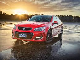 vf holden commodore ss chevrolet ss cars u0026 bikes pinterest