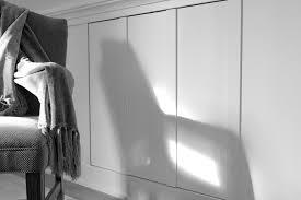 in law apartment renovation u2014 v todd u0026 company inc