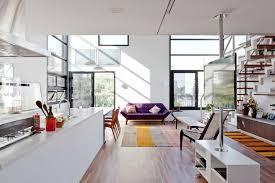 duplex home interior photos duplex wave avenue