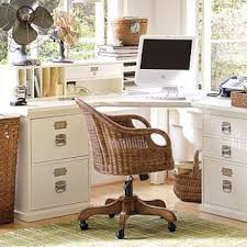 Corner Desk Pottery Barn Shop Pottery Barn Desk On Wanelo