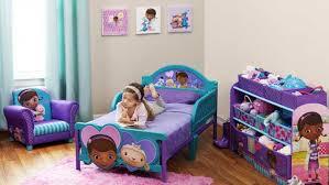 Doc Mcstuffins Toddler Bed Set Doc Mcstuffins Bathroom Accessories For The Home Pinterest