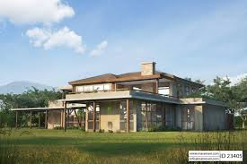 huge mansion floor plan id 23405 building plans by maramani