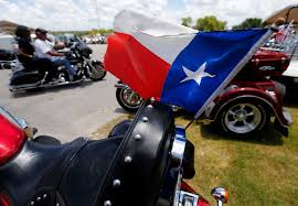 10 things every texan should know about the texas flag san