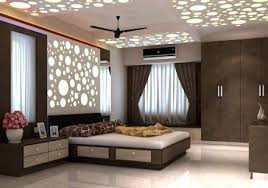 Japanese Style Bedroom Design Modern Style Bedroom Design Room 1 View 1 Modern Bedroom By Modern
