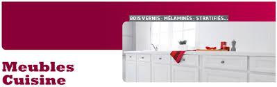 v33 meuble cuisine impressive idea v33 renovation meuble 26 plataformaecuador org