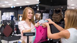 best deals clothes black friday black friday myths that will eat your paycheck gobankingrates
