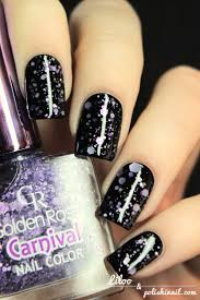 42 best nail art images on pinterest golden roses nail art and