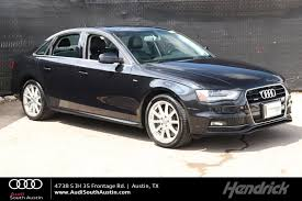 audi cpo lease featured certified used inventory in