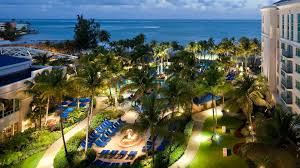Top 25 Best San Juan by Ritz Carlton San Juan Caribbean All Inclusive Resorts And