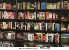 Usa Bookcase Library Bookshelf Stock Images Royalty Free Images U0026 Vectors