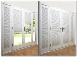 patio door window treatments home depot patios home furniture