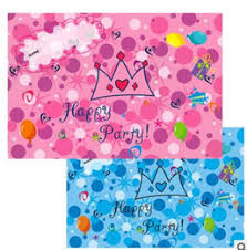 Home Decoration For Birthday Discount Wall Decoration For Birthday Home 2017 Wall Decoration