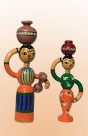 gorusticx shopping for wooden handmade home decor items