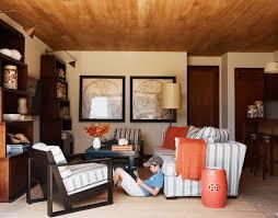 Orange Sofa Throw Orange Throw Blanket Design Ideas