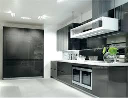 contemporary kitchen ideas 2014 excellent kitchen design ideas 2014 contemporary kitchen design