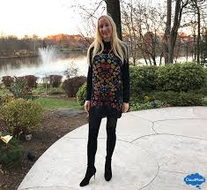 fall looks with zara giveaway cloudmom