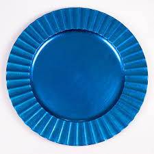 wedding plates cheap list manufacturers of disposable plastic wedding plates buy