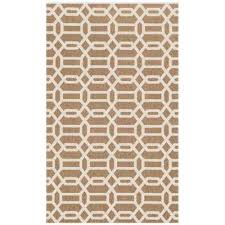 3 X 5 Outdoor Rug 3 X 5 Machine Washable Outdoor Rugs Rugs The Home Depot