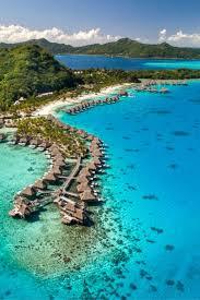 23 best beach honeymoon inspiration brides x turquoise holidays