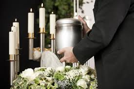 affordable cremation affordable funeral cremation service san francisco ca cremation