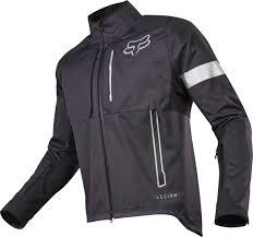 mtb jackets sale fox men u0027s clothing jackets uk outlet u2022 enjoy free shipping today