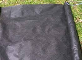black aisle runner fabric non woven traditional material aisle runners wide