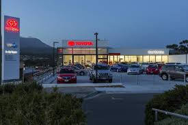 toyota car showroom tim penny architecture interiors new showroom car servicing