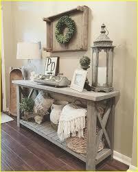 interior decoration ideas for home modern farmhouse living room decor comfy modern farmhouse living