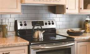 vinyl kitchen backsplash kitchen amusing vinyl kitchen backsplash vinyl tile backsplash