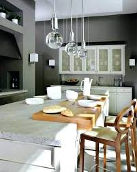 kitchen lighting fixtures over island kitchen light fixtures over island light fixtures above kitchen