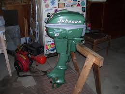 100 johnson 8 hp outboard owners manual 1970 johnson 1 5hp