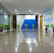 flooring services tile flooring flooring work lafayette la