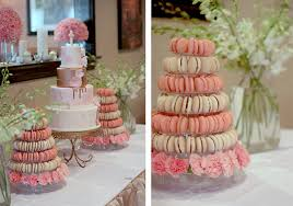 rose gold candy table blog the couture cakery award winning designer cakes cupcakes