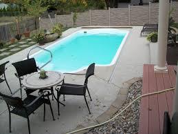 fun u0026 fit pools u0026 spas inground pools