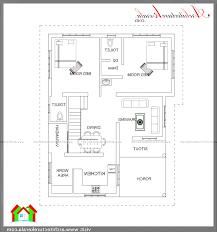 eichler mid century modern house plans corglife