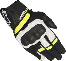 alpinestars motocross gloves alpinestars alpinestars gloves motorcycle street uk online